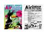 Airdance1jpeg_2