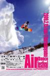 Airdance3jpeg